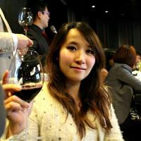 台北市美食 餐廳 餐廳燒烤 鐵板燒 2011精緻鐵板料理&紅酒 照片