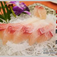 台中市美食 餐廳 中式料理 烘爐鵝肉海產 照片