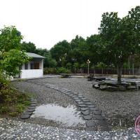 花蓮縣休閒旅遊 住宿 民宿 瑞峰民宿(花蓮縣民宿766號) 照片
