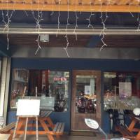 桃園市美食 餐廳 異國料理 異國料理其他 Ocean Cafe 照片
