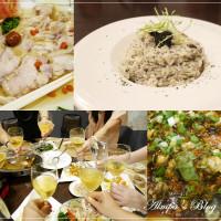 台北市美食 餐廳 中式料理 台菜 Foodies饕客 照片