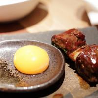 台北市美食 餐廳 異國料理 日式料理 八兵衛 博多串燒 (台灣本店) 照片