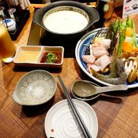 台北市美食 餐廳 異國料理 日式料理 乾杯黑毛屋 (信義店) 照片