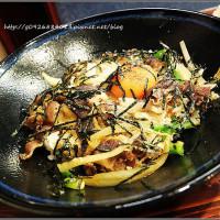 台北市美食 餐廳 異國料理 川澤海 台日拉麵技研館 照片
