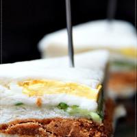屏東縣美食 餐廳 零食特產 零食特產 東港美食味益鮪魚鬆 照片