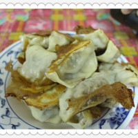 金門縣美食 餐廳 中式料理 麵食點心 集成餐廳 照片