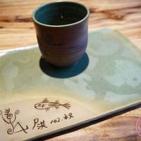 花蓮縣休閒旅遊 景點 藝文中心 洪甗藝坊 照片