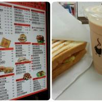 台北市美食 餐廳 咖啡、茶 咖啡館 Uno Coffee (新湖三店) 照片