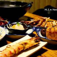 新北市美食 餐廳 餐廳燒烤 阿國燒烤 照片