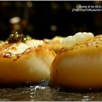 台北市美食 餐廳 飲酒 酒窖 酒窖法國私廚 Restaurant & Lounge 照片