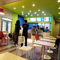 台北市美食 餐廳 飲料、甜品 冰淇淋、優格店 Dairy Queen (天母門市) 照片