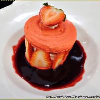 台北市美食 餐廳 烘焙 巧克力專賣 Pierre Marcolini(新光三越信義A4店) 照片