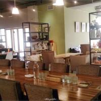 台北市美食 餐廳 異國料理 政大光舍餐廳 照片