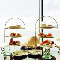 屏東縣美食 餐廳 飲料、甜品 飲料、甜品其他 H會館 UFO Lounge 照片
