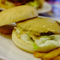 彰化縣美食 餐廳 異國料理 美式料理 Feed Me(彰化員林店) 照片