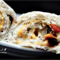 雲林縣美食 餐廳 零食特產 零食特產 吳媽媽手工饅頭 照片