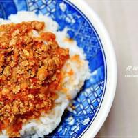基隆市美食 餐廳 零食特產 零食特產 IThai Thai 照片