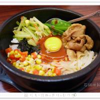台南市美食 餐廳 異國料理 多國料理 蕃茄妹 照片