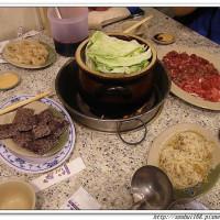 高雄市美食 餐廳 中式料理 霸味薑母鴨(高雄旗艦店) 照片