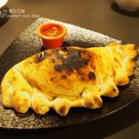 台北市美食 餐廳 異國料理 義式料理 億恪萊 照片