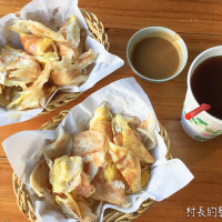 高雄市美食 餐廳 異國料理 印度料理 貓城 南洋風食 照片