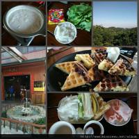 彰化縣美食 餐廳 火鍋 火鍋其他 品香牛奶火鍋城 照片