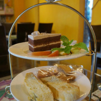 宜蘭縣美食 餐廳 咖啡、茶 咖啡館 白日夢庭園咖啡 照片