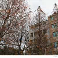 雲林縣休閒旅遊 購物娛樂 書店 虎尾合同廳舍 (誠品虎尾店) 照片