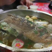 宜蘭縣美食 餐廳 中式料理 客家菜 傳家客家小館 照片