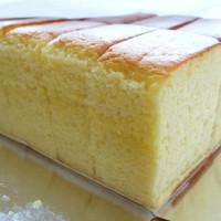 三號珍珍在阪神本鋪長崎蛋糕 pic_id=467138