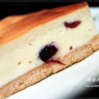 新北市美食 餐廳 烘焙 蛋糕西點 彤城手作蛋糕 Tong City 照片