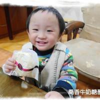 雲林縣美食 餐廳 零食特產 零食特產 伴手禮達人 - 喬香食品行 照片
