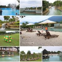 屏東縣休閒旅遊 景點 主題樂園 大路觀主題樂園Dalukuan 照片