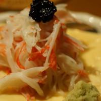 台北市美食 餐廳 飲酒 飲酒其他 醉七-和創作居肴家 照片