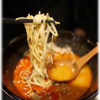 新北市美食 餐廳 異國料理 日式料理 劍麵 照片