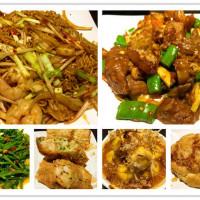 新北市美食 餐廳 中式料理 粵菜、港式飲茶 大三巴港式茶餐廳 照片