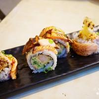 台北市美食 餐廳 中式料理 太春小館(民生店) 照片