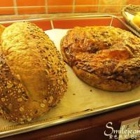 新北市美食 餐廳 烘焙 麵包坊 五號烘焙坊 照片