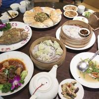 台北市美食 餐廳 中式料理 中式料理其他 回館 回回私家菜 照片