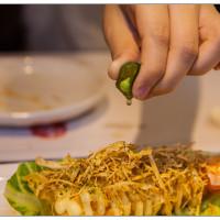 台北市美食 餐廳 異國料理 日式料理 海樂食堂 照片