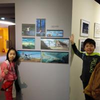 去哪裡旅遊景點玩在府中15新北市動畫故事館 pic_id=5134999