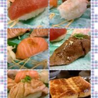 高雄市美食 餐廳 異國料理 日式料理 伊森日式料理 照片
