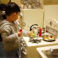 台北市休閒旅遊 購物娛樂 購物娛樂其他 樂童樂fun kid fun 室內親子遊樂園 照片