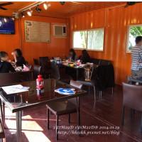 [宜蘭] 食記-CP值超高的美式吃到飽-嚐飽圖