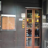 台北市美食 餐廳 中式料理 小吃 艋舺阿龍炒飯專門店 照片