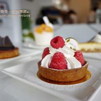 台南市美食 餐廳 飲料、甜品 飲料、甜品其他 Siblings House法式手作精品烘焙 照片