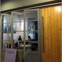 高雄市美食 餐廳 咖啡、茶 咖啡館 THE WAY 菋 照片