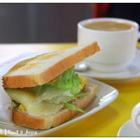 Josie Chen在米鹿早餐店 pic_id=491665