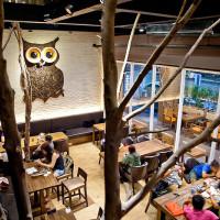 高雄市美食 餐廳 咖啡、茶 咖咖加kakaja咖啡輕食館 照片