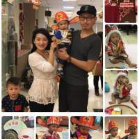 台北市休閒旅遊 景點 博物館 郭元益糕餅博物館 照片